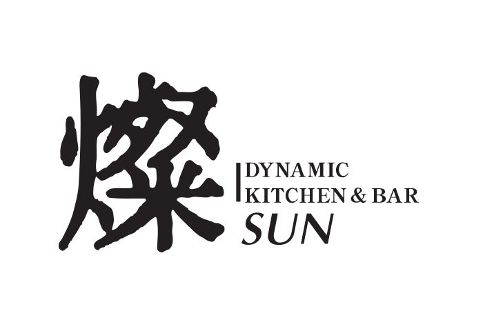 燦 神戸店